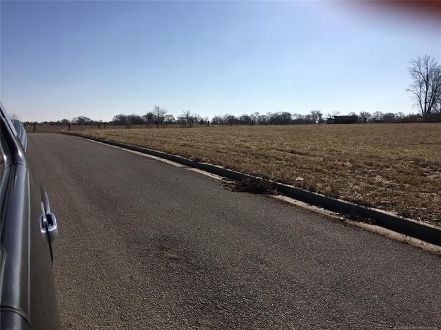 US-75, Dewey, OK 74029, Dewey, Oklahoma 74029