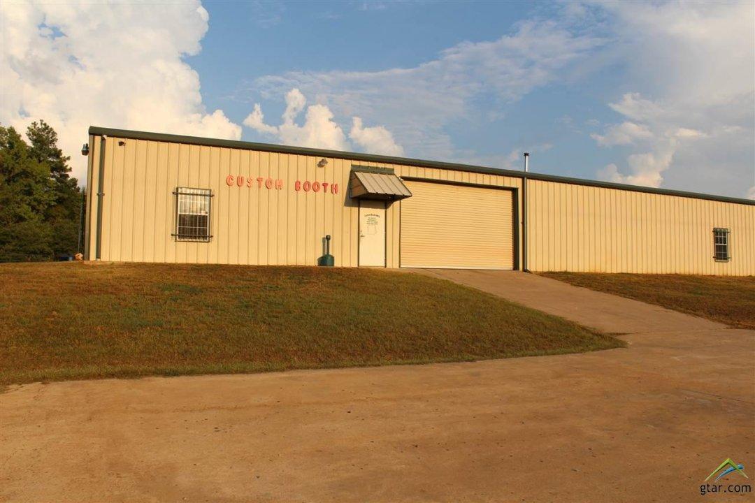 11861 US Highway 271 S, Gladewater, TX 75647, Gladewater, Texas 75647