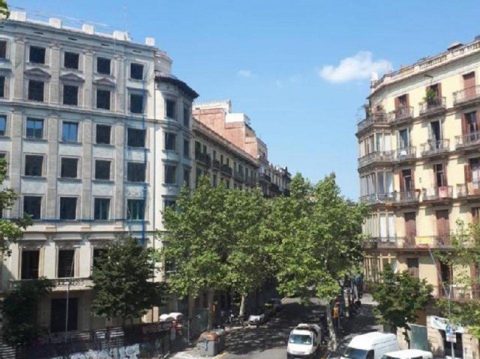 , Barcelona, Barcelona 08037