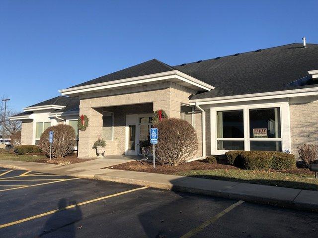215 Hillcrest Ave, Yorkville, IL 60560, Yorkville, Illinois 60560