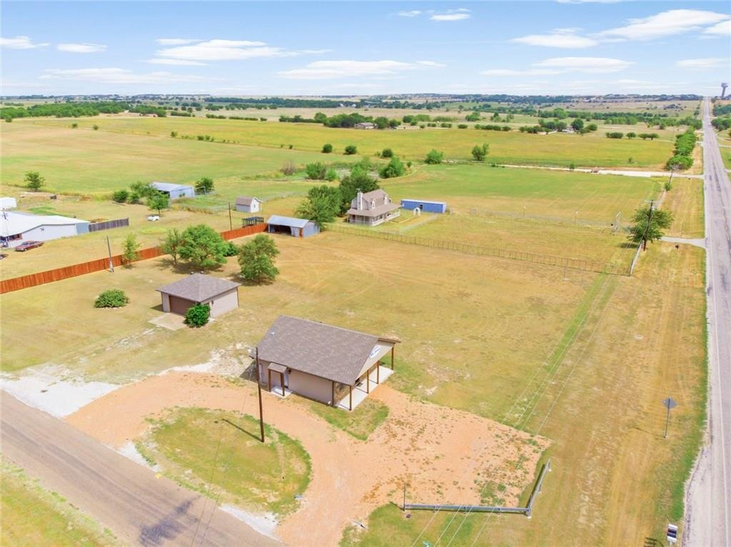 504 Glendale Dr, Godley, TX 76044, Godley, Texas 76044