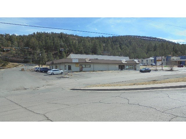 26078 US Highway 70, Ruidoso, NM 88345, Ruidoso, New Mexico 88345
