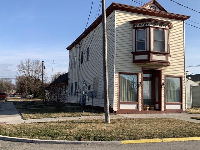 114-118 Sterling St, La Salle, IL 61301, LaSalle, Illinois 61301