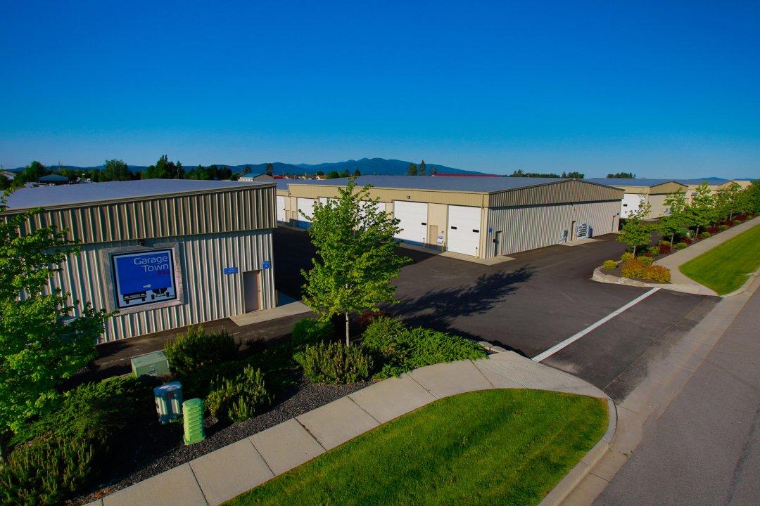 3100 W Dakota Ave, Hayden, ID 83835, Hayden, Idaho 83835
