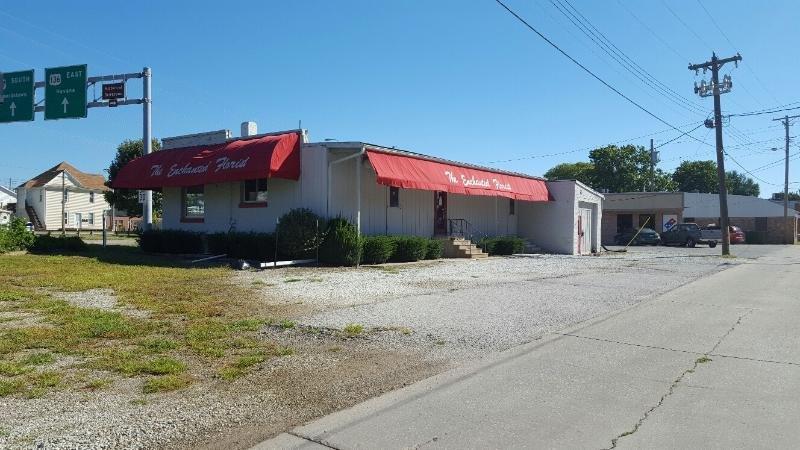 127 W Calhoun St, Macomb, IL 61455, Macomb, Illinois 61455