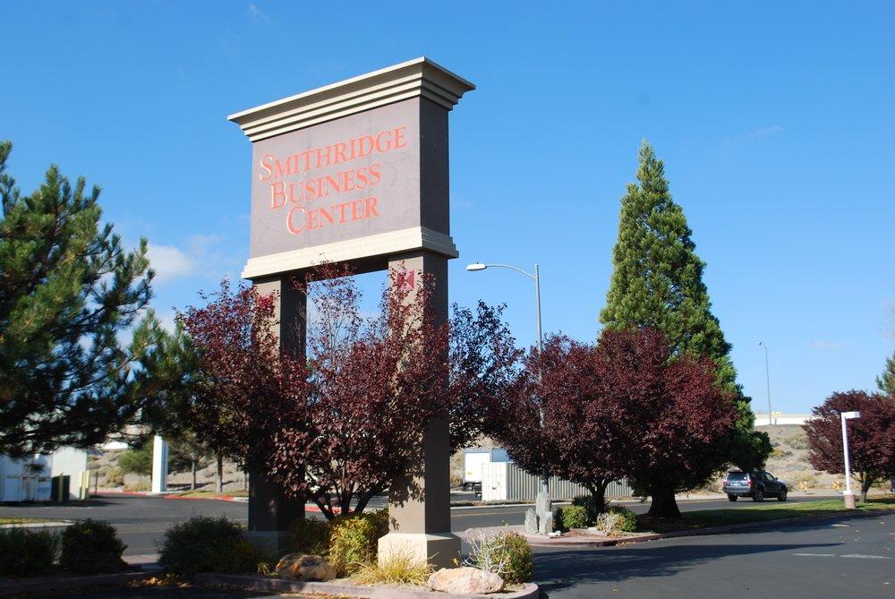 770-780 Smithridge Drive, 770 Smithridge Ste, 600, Reno, Nevada 89502