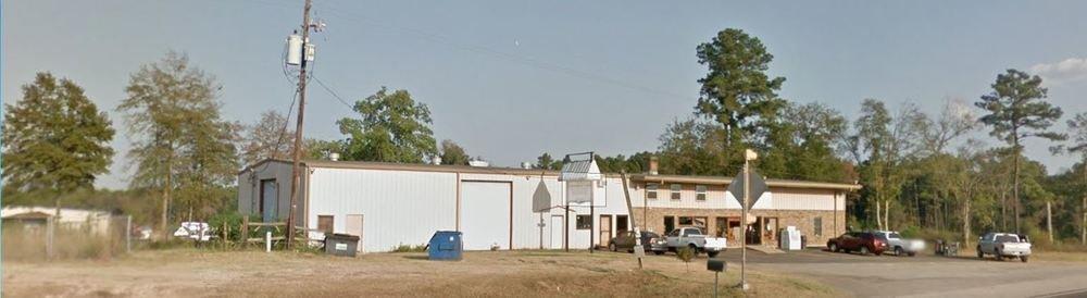 1475 Loop 500, Center, Texas 75935