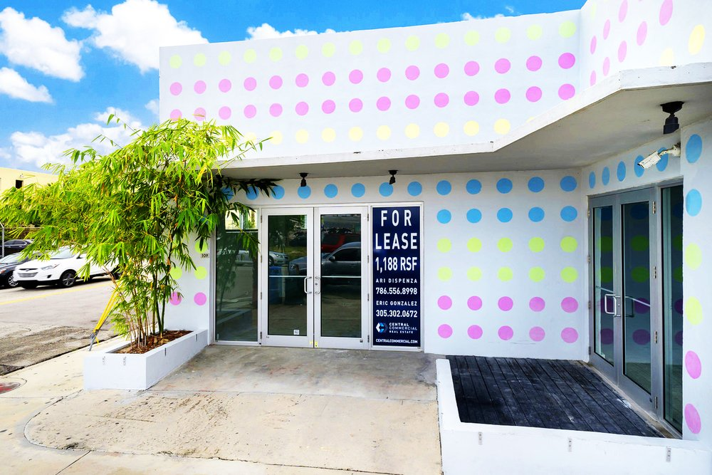 2200 NW 2 AVE Suite 112, Suite 112, Miami, Florida 33127