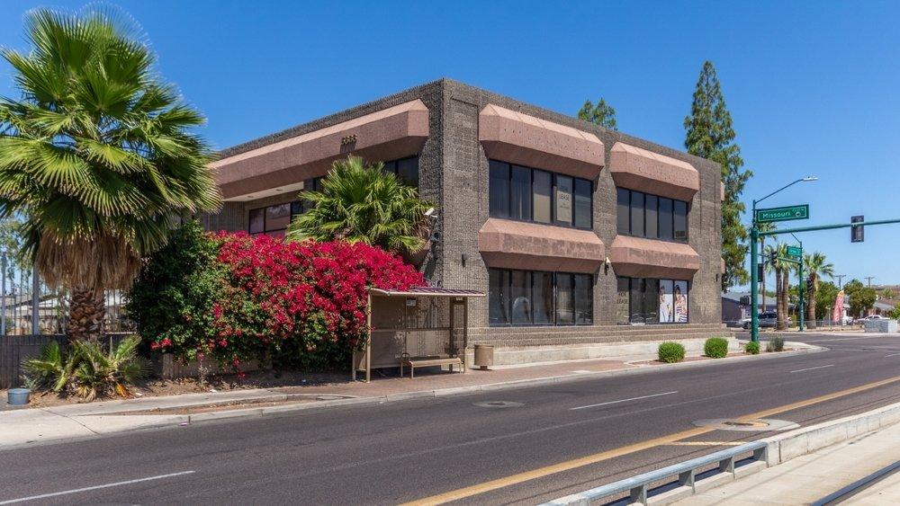 5336 N 19th Ave. , Phoenix, Arizona 85015