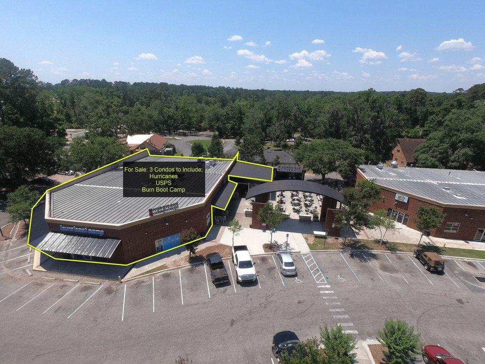 6800 Thomasville Road #103, Tallahassee , Florida 32312