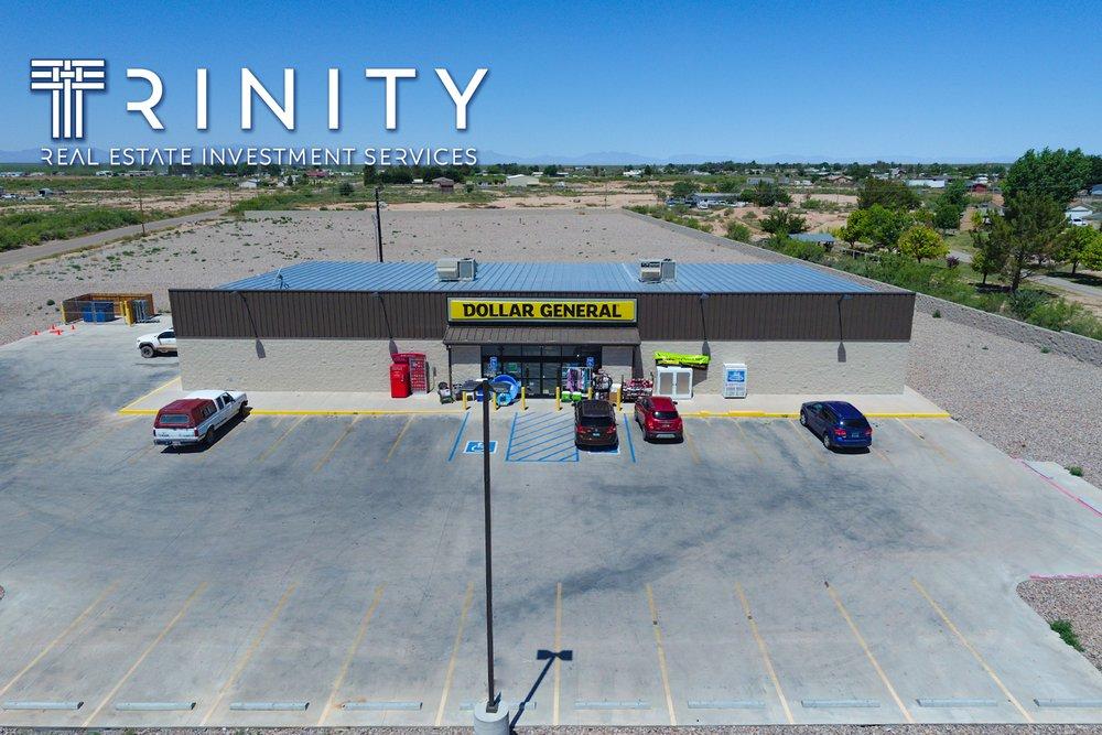 4 Southend Rd, Alamogordo, New Mexico 88310