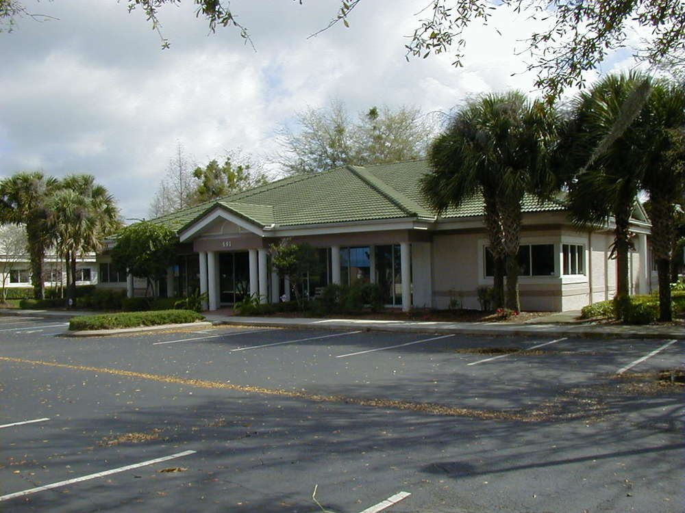 LDCRE - 591 Oak Commons Blvd. Kissimmee, Florida